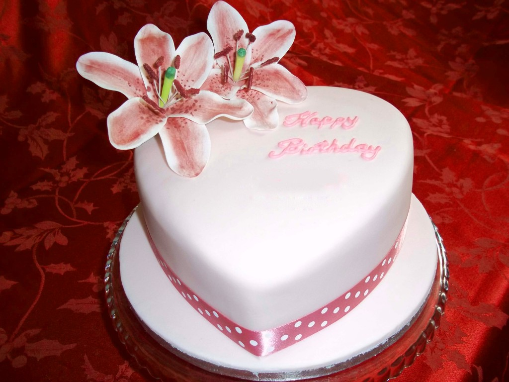freebirthdayimagesHappy  Birthday Cake In HD Quality Images Walpaper Photo Pics Download