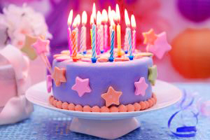 Happy  Birthday Cake   Images Wallpaper Photo Pictures Download for Sister