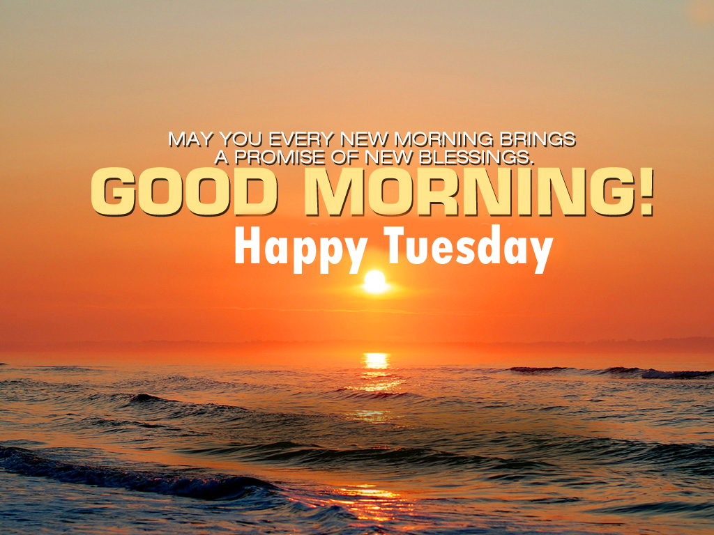 good-morning-Tuesday