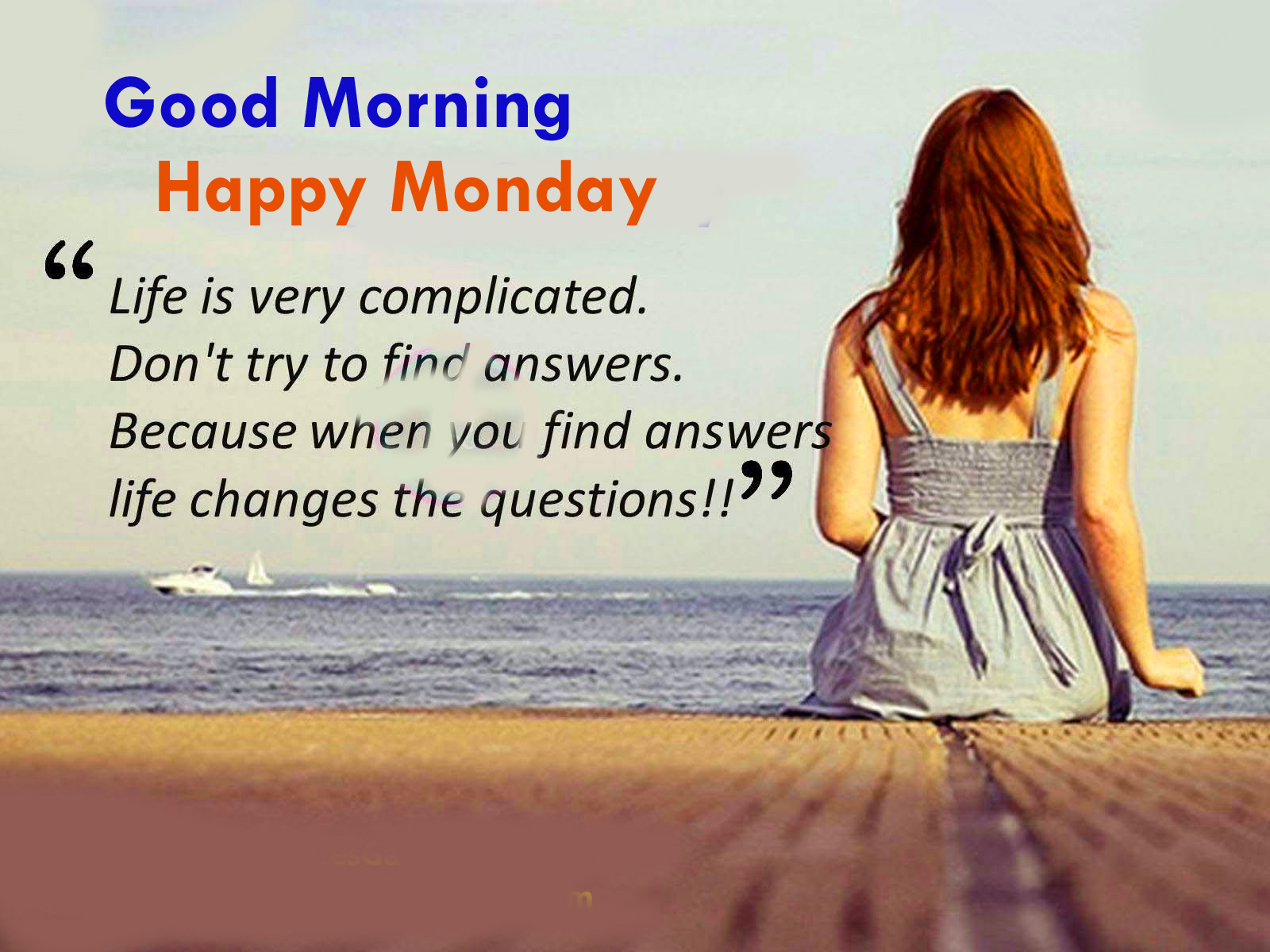 213 good morning happy monday wishes quotes images download goodmornignmondayhd voltagebd Gallery