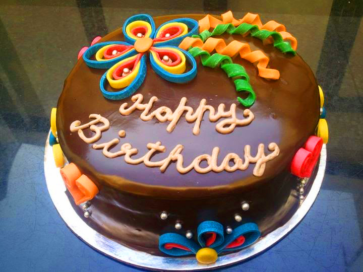 Happy  Birthday Cake Photo Images Wallpaper Photo Pictures Pics Free HD Download