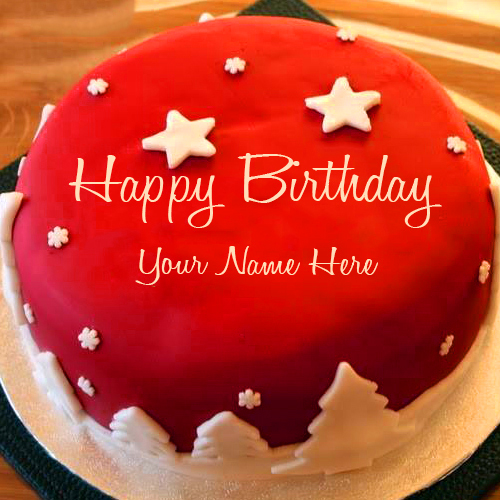 Happy Birthday Cake Images Wallpaper Photo Pics Download