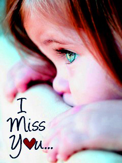 I miss u Photo Images Wallpaper Photo Pictures HD Free Download