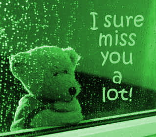 I miss u You Images Wallpaper Pictures pics photo Download