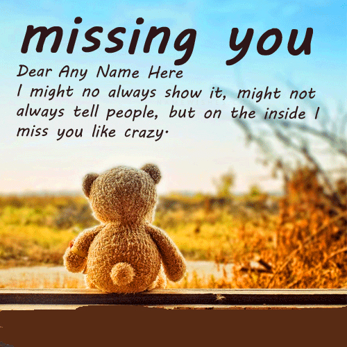 I missing  u You Images Wallpaper Photo Pics Download for Whatsapp