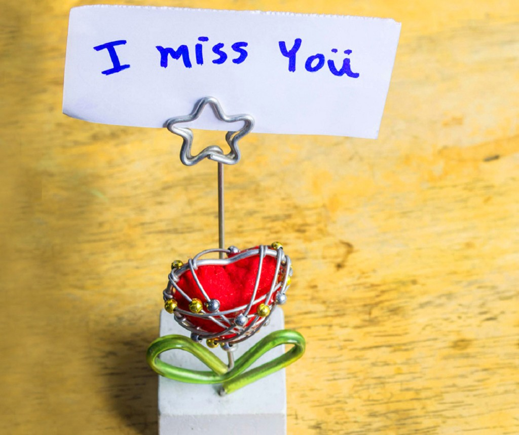 I miss u You Photo Images Wallpaper photo Pictures HD Free Download