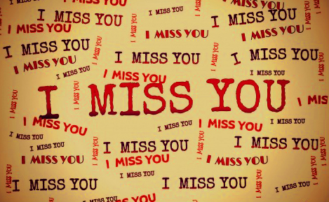 i_miss_you_photo-download