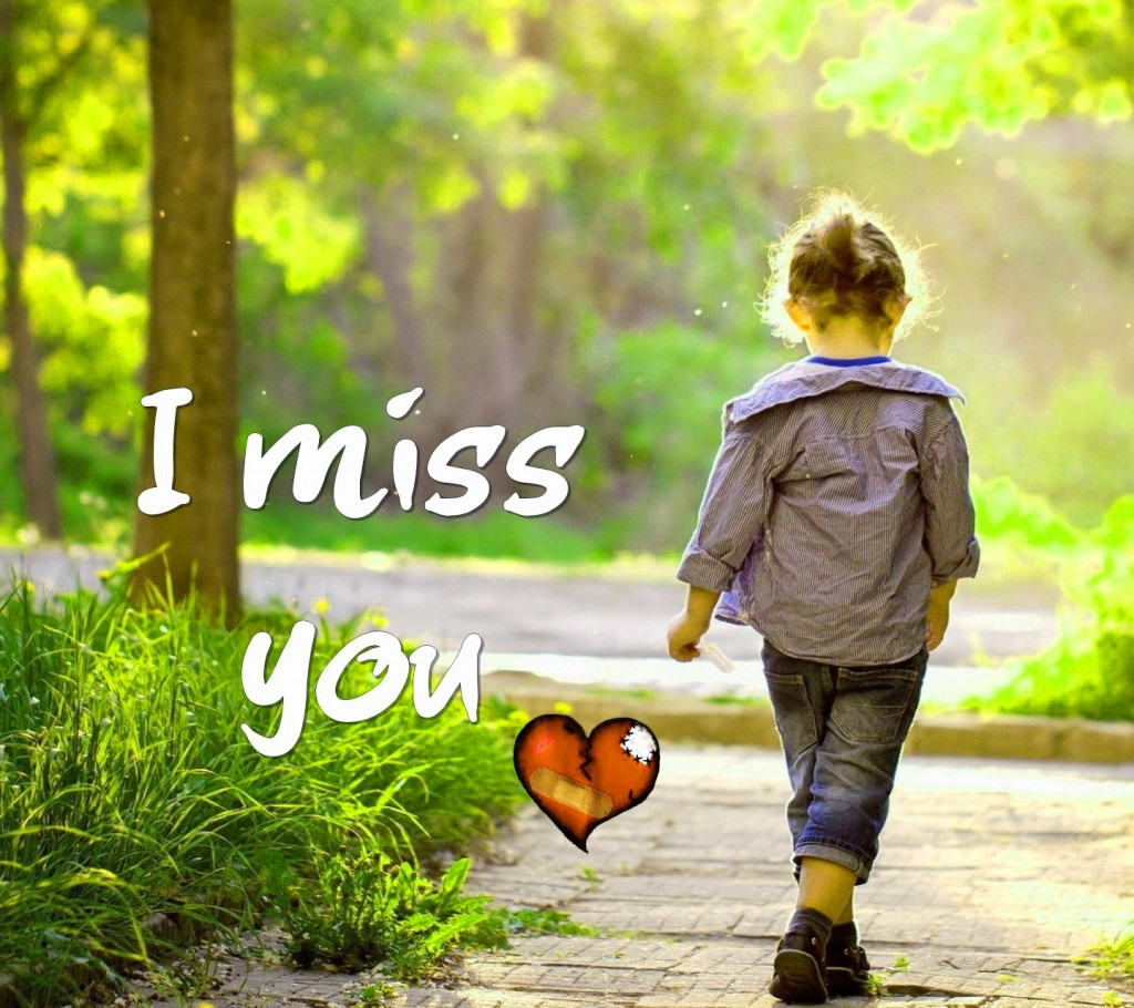 I miss u Pics Images Wallpaper Photo Pictures Download In HD Quality