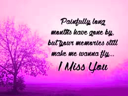 I miss u You Pictures Images Wallpaper Photo Pictures Pics HD Download