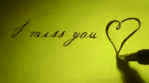 I miss u You Greeting Images Wallpaper Photo Pictures Pics Download