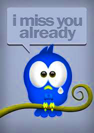 I miss u Photo Pictures Wallpaper pics Download for Whats app & Facebook