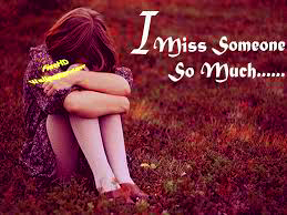 I miss u Image Wallpaper Photo Pictures Pics Free HD Download