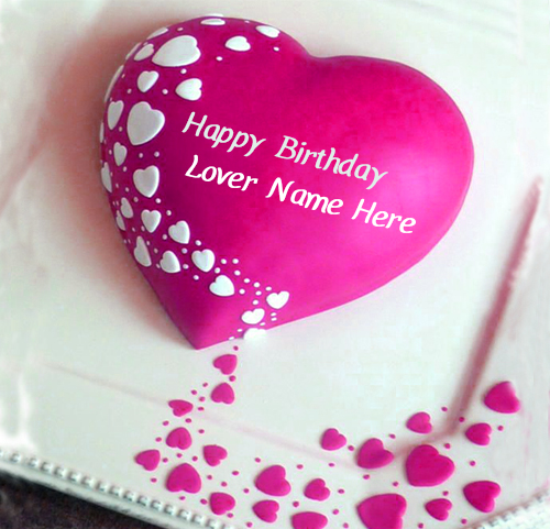 love-birthday-photo