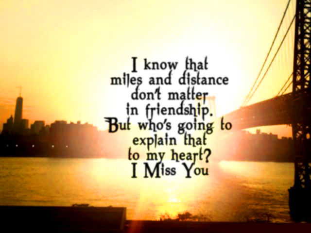 I miss u You Pics Images Wallpaper Photo Pictures Pics Free Download for Whatsaap