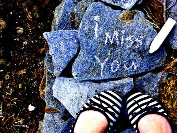 I miss u You Images Wallpaper photo Pics Download