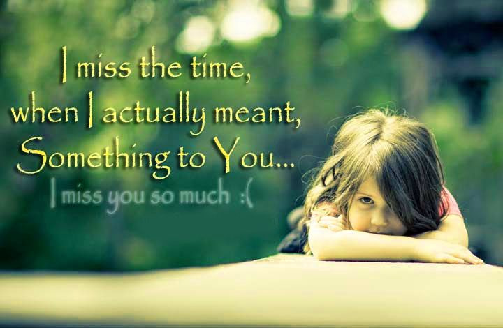 I miss u You pics Images Wallpaper Photo Pics Free HD download free download