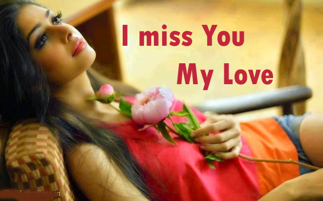 miss-you-wallpaper-for-girl