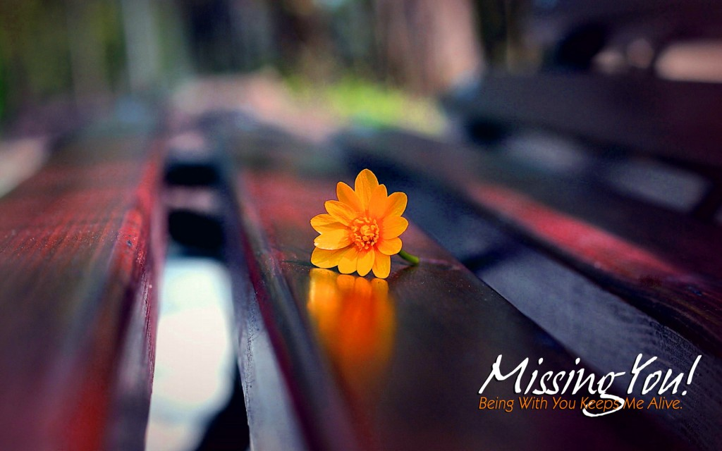 I miss u Photo Images Wallpaper photo Pictures Pics Free Download