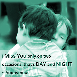 I miss u You Images Wallpaper Pictures Photo Download for Whatsaap