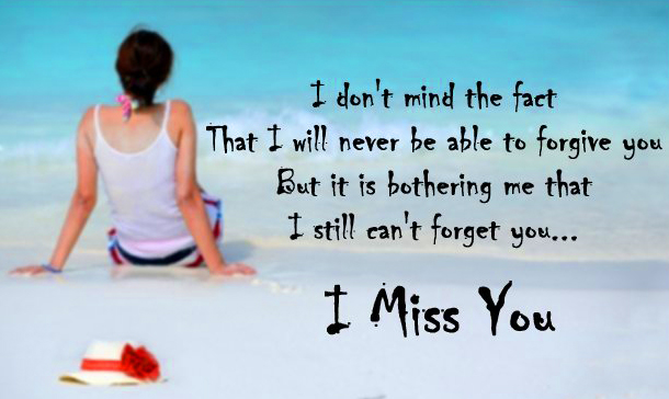 I miss u You Images Wallpaper Pictures Photo Download Free Download