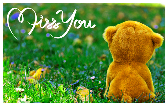 I miss u You Wallpaper  Images Photo Pictures Pics Free for Whatsaap