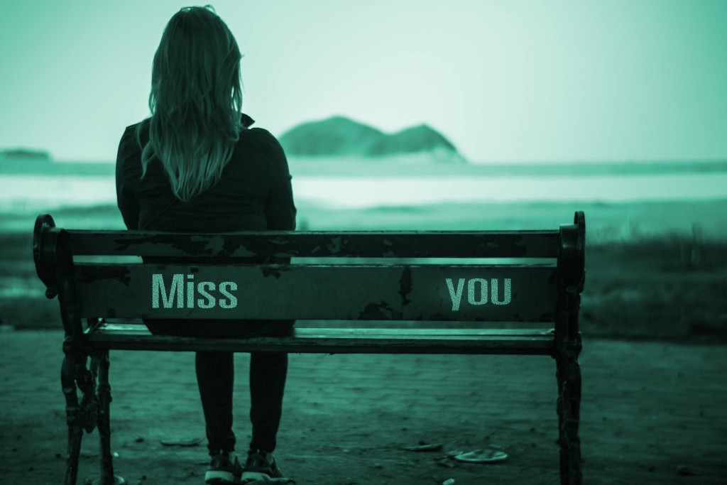 I miss u Pics Images Wallpaper Pictures Photo Download