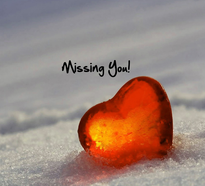 I miss u You Photo Images Wallpaper Pics HD Download for Whatsaap