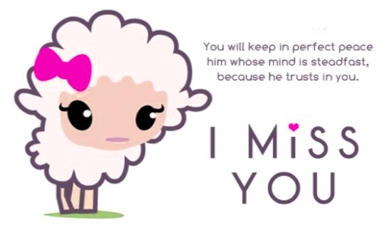 I miss u You Photo Images Wallpaper Pictures Free Download for Whatsaap