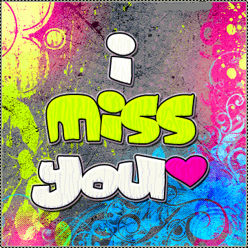 I miss u Pics Images Wallpaper Photo Pics HD Free Download