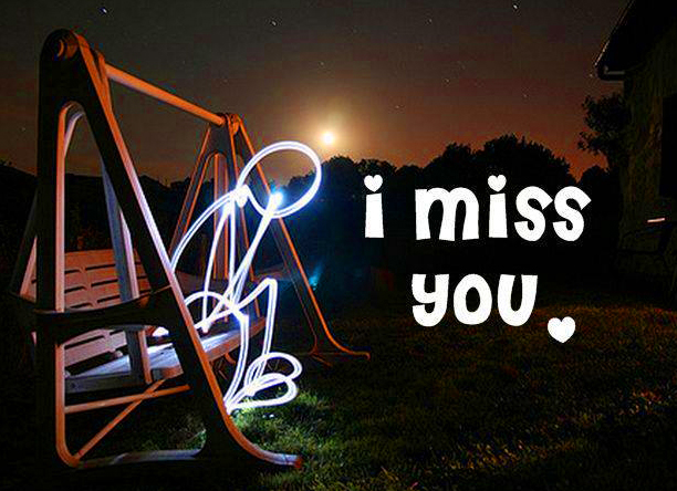 I miss u Pictures Images Wallpaper Photo Pictures HD Free Download