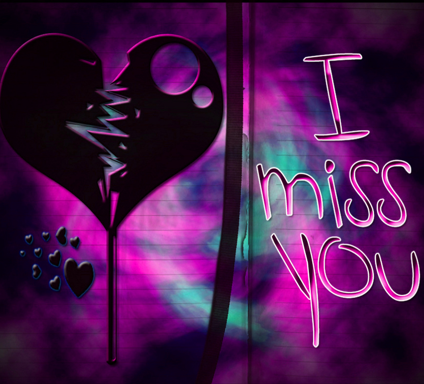 I miss u Pictures Images Wallpaper Photo Pics Free HD Download