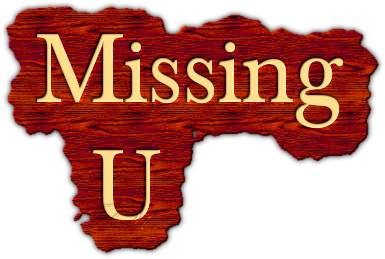 I miss u Photo Images Wallpaper Pictures Pics HD Download