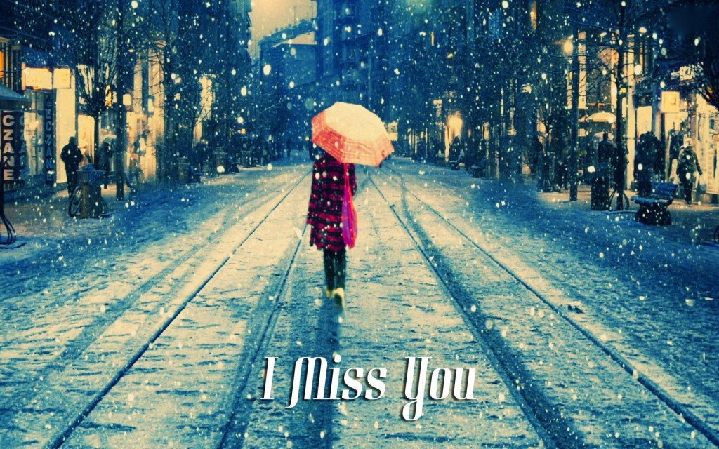 I miss u You pics Images Wallpaper Pics HD Free download