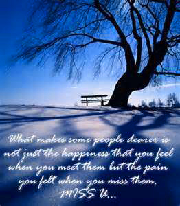 I miss u You pics Images Wallpaper Photo Pics Download for Whatsapp & Facebook