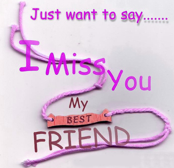 I miss u You Images Wallpaper Photo Pictures pics free download