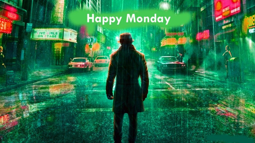 213 good morning happy monday wishes quotes images download pic hd happy monday voltagebd Gallery
