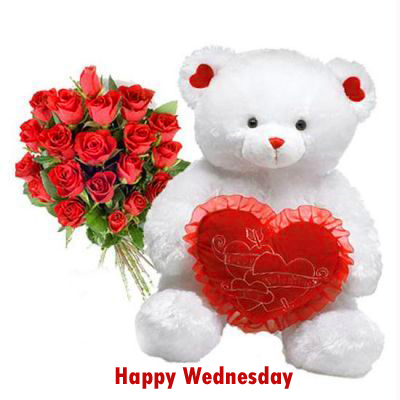 wednesday-imagesbestgoodmor