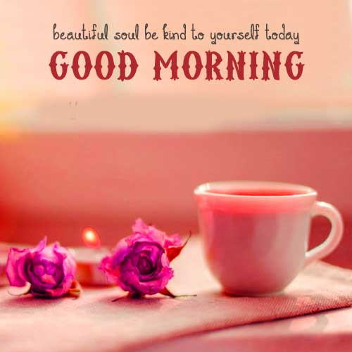 Good-Morning-whatsaap-image