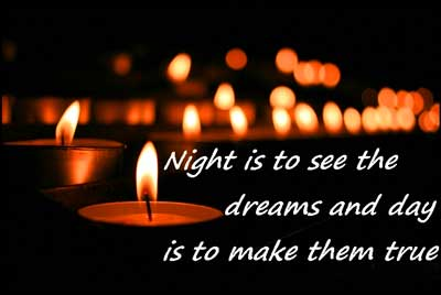 Goodnight-quotes-photo-down