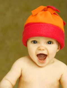 baby-cute-smile-pics-for-wh