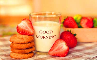 good-lovemorning-images-dow