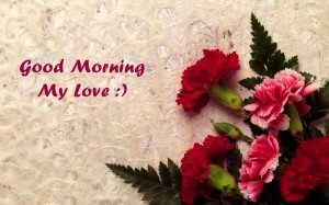 good-morning-photo-download