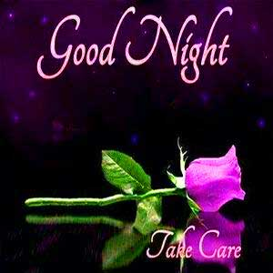 good-night-pictures