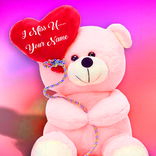 I Miss You Wallpaper Pic Download