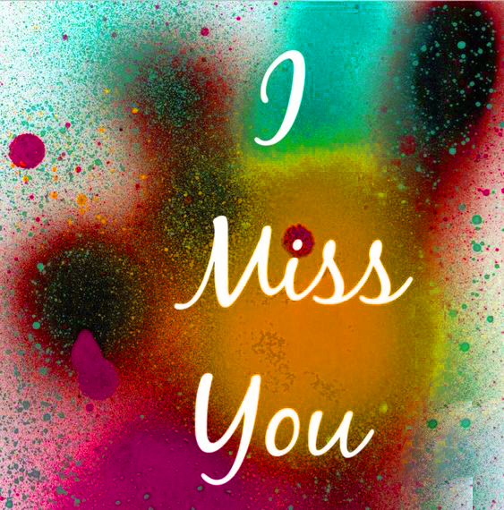 I miss you Photo Pictures Download