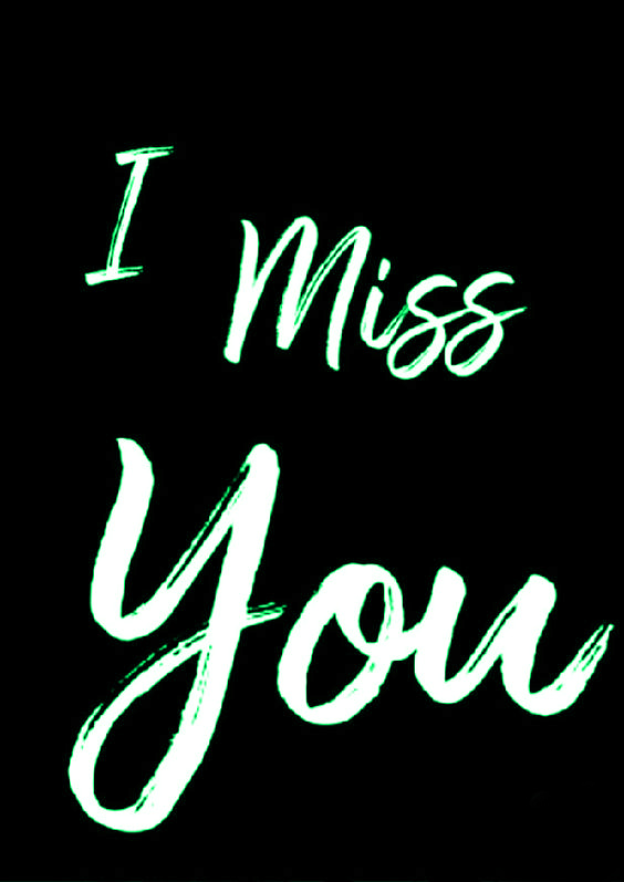 I Miss You Pics for Whatsapp