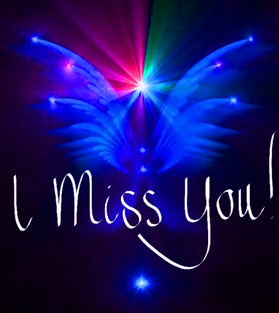 I Miss You Pics HD Download & Share