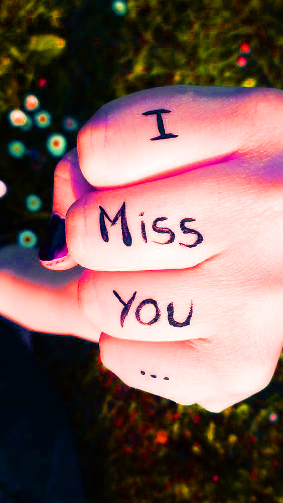 I Miss You Wallpaper Pics Download