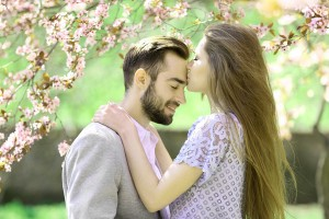 Sweet Cute Romantic Love Couple Images Wallpaper Photo Pictures Download