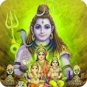 Lord Shiva Images Wallpaper Photo Pictures Download In HD